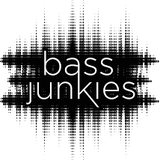 ONLY FOR THE BASS JUNKIES VOL 13