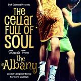 The Cellar Full Of Soul