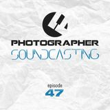 Photographer_-_SoundCasting_episode_047_(13-12-2013)