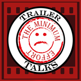 """Trailer Talks Ep.1: """"The Avengers: Age of Ultron"""" and """"Antman"""""""