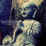 Abstract Hip-hop Chill Trip-hop, Meditation (Zen Music) Zen Hop Mix