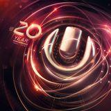 Armin van Buuren – Live @ Ultra Music Festival (ASOT850, Miami, United States) Warm Up Set – 25-MAR-