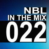 NBL - In The Mix 022 [di.fm]
