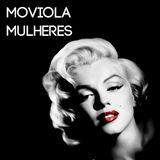 MOVIOLA - Especial Mulheres