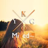 Re.Mix:Kygo