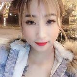NST - < Bay Phòng 2019 > Lạc Vào Chốn Tiên Cảnh - Deejay Hùng Bùi Mix <3