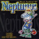 Neptunus  Music Festival '97 (1997)