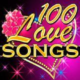Dj   80   Love Pop Music Megamix