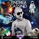 BPM Journey with ANDREA CASSINO Guest Episode 2018-02-02