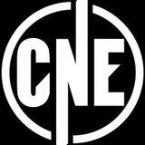 ORIGIN Grand Debut - DJ CNE