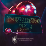 House Selection Vol. 5