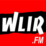 WLIR.FM Saturday Night Dance Party 9-23-17