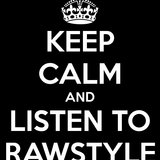 Timeshift - This Is Rawstyle 01