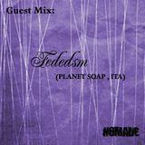Planet Soap Guest Mix
