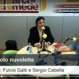 67 - Sergio Cabella