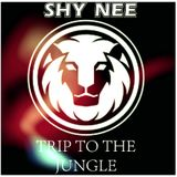 TRIP TO THE JUNGLE