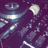 TkeHipHop Mix vol.1