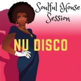 Soulful House Session $05 £27