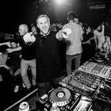 079 - LWE Mix - Aidan Doherty