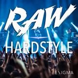 Rawstyle Mix #66 By: Enigma_NL