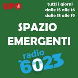 SPAZIO EMERGENTI. Angus McOg / Season 3 EP 6