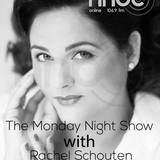 The Monday Night Show - 03.04.17
