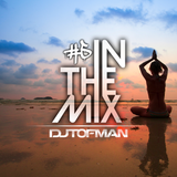 DJ Tofman - Relax on the beach [In The Mix #5]