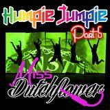 Humpie Jumpie #5