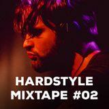 Geck-o's Hardstyle Mixtape #02