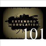 extended modulation #101