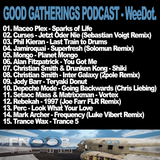 FNOOB Radio w/ Good Gatherings: WeeDot.