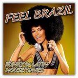 !!!!DJ SUPAZ AFRO LATIN HOUSE SESSIONS!!!!