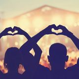 LOVE INSPIRATION