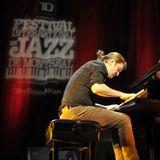 114) Festival de Jazz de Montréal 2017 - Musique de Montréal