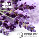 Broken Bliss @ RCKO.FM - Episode 24 - DSH