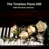 Timeless Piano #30
