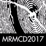 Project Poltergeist Live @MRMCD17 Lounge