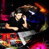 Club Azure live recording: MODE Nov 2014