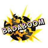 BadaBoom Records pres. PodaBoom Vol.1 - Mixed by DJ Orca