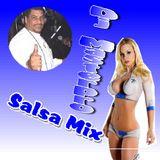 dj master salsa mix