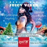 Wicked!Mixshow - Juicy Vibes with Dj2Short (22.12.18)