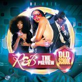 The R & B Sampler