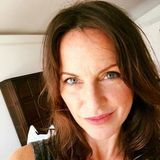 KELLIE J WRIGHT - AUTHOR-BROADCASTER - INTERNAL NARCISSUS - 08-02-2016