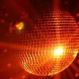 Danee75-Disco Ball 1980...