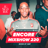 Encore Mixshow 220