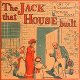 The Jack That House Built 4