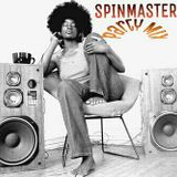 SPINMASTER - PARTY MIX