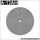 A-T3AM - JULY 2012