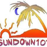 Mr. sundown - Sundown102_HAPPY FOUR TWENTY_4-20-15 (LiveSet)