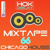 Mixtape Episode 66 - DH2018